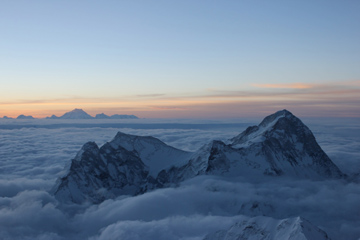 dav_everest_img_0227_F