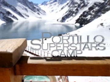 Portillo_Superstars_Camp