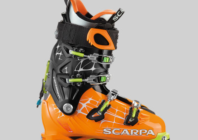 SCARPA FREEDOM RS130
